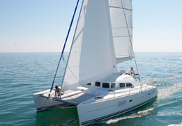 cruising_catamaran