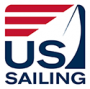 us-sailing-logo_sm